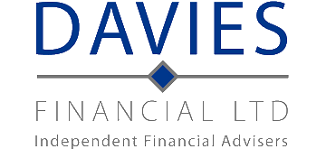 Davies Financial Limited Logo